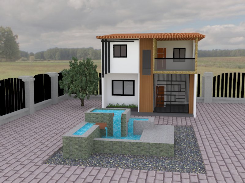 3D concrete printing companies in usa